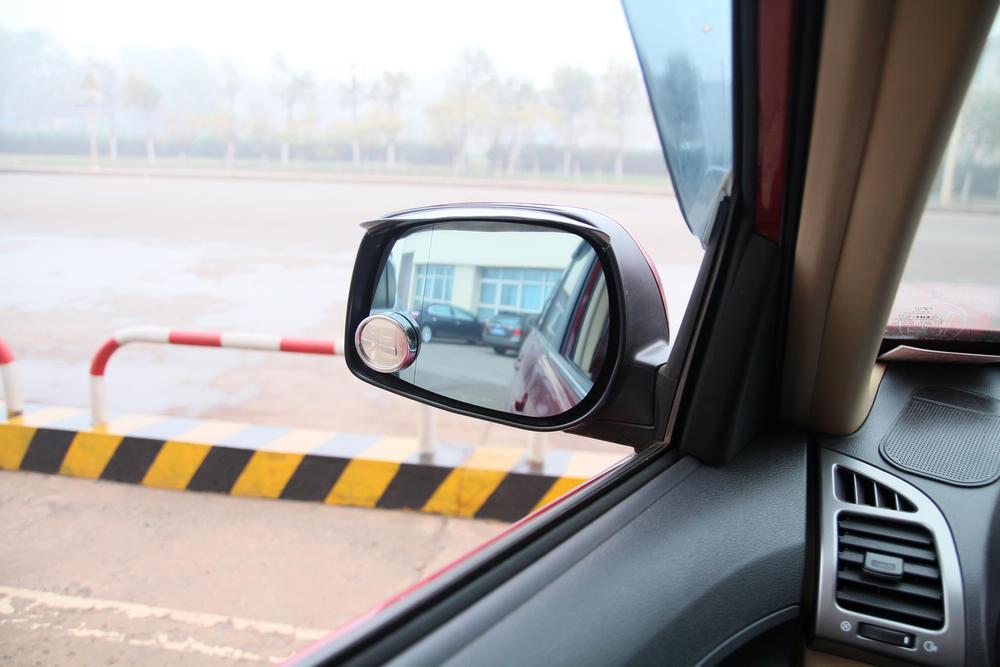 君子买车十年不晚! - tgxuzheng - 海河入海口的窝